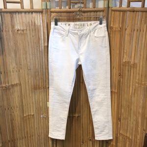 kate spade Jeans - kate spade jeans